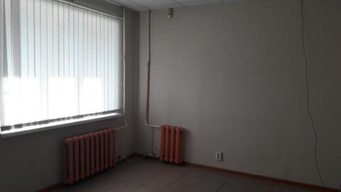 Аренда офиса, Иваново, Ул. Лакина - Фото 1