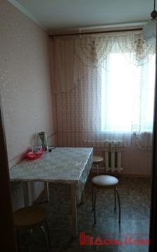 Аренда квартиры, Хабаровск, Ул. Кооперативная - Фото 3