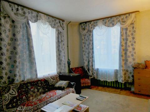 Продам комнату в 3 к.кв. ул.Ленина, 110 - Фото 1