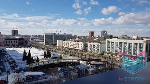 303 кв.м. в сердце Перми - Фото 2
