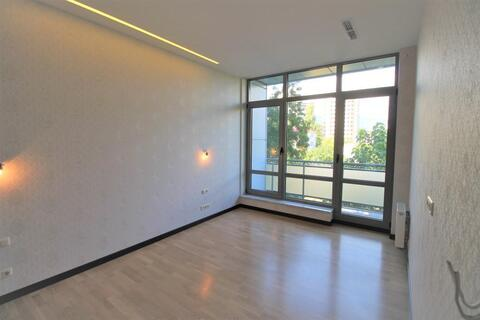 Продам 3-ные апартаменты в Алуште, по ул.Парковая, 5. - Фото 3
