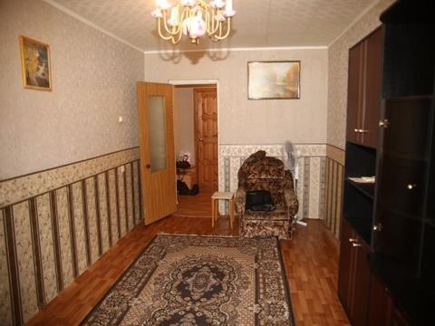Продажа квартиры, Уфа, Ул. Кольцевая - Фото 5