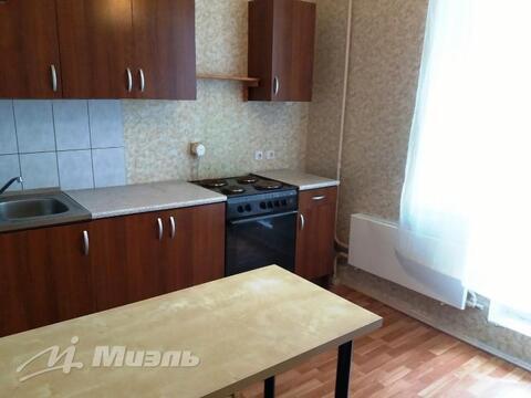 Продажа квартиры, Зеленоград, м. Пятницкое шоссе, 20-й - Фото 2