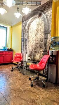 Продажа квартиры, м. Маяковская, 2-я Тверская-Ямская - Фото 2