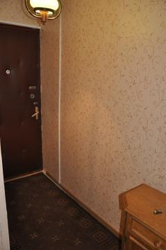 Сдается 2-х комнатная квартира, по