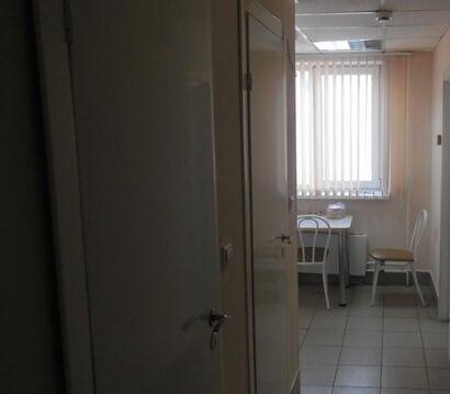 Продается помещение, Белово, Клубный пер 1 - Фото 4