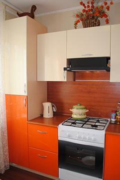 2-комн. квартира в г. Наро-Фоминске, ул. Маршала Жукова д. 14 - Фото 1