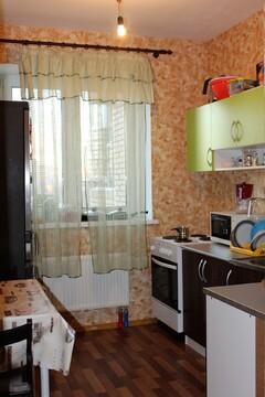 Продается 3-х комнатная квартира по адресу Ленинский Проспект д.107к3 - Фото 5