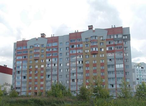 1 комнатная квартира Касимовское шоссе, Кальное - Фото 1