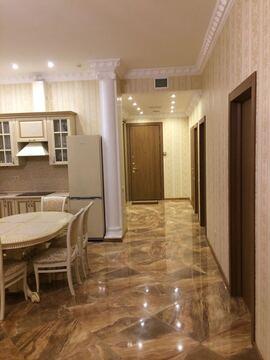 Продажа квартиры, Сочи, Курортный пр-кт. - Фото 3