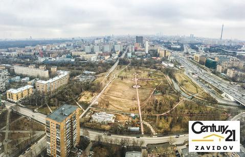 Продажа 5 комн. квартиры в ЖК Триколор - Фото 4
