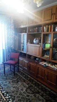 2-комнатная квартира на ул. Егорова, 1 - Фото 2