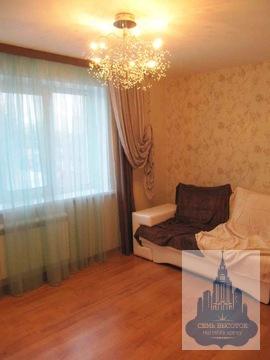 Предлагаем к продаже просторную квартиру - Фото 2