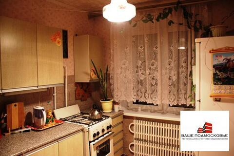 Двухкомнатная квартира в Починках - Фото 4