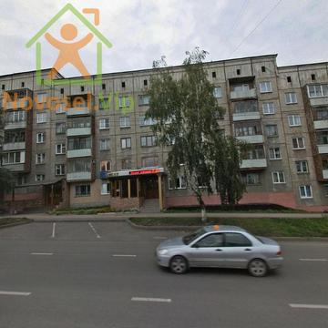 Кемерово - Фото 1