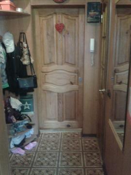 Продам квартиру на Минской - Фото 2