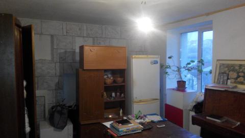 Продается 3-я комнатная квартира по ул. Загородянского (Радиогорка) - Фото 1