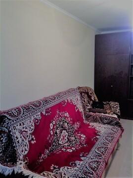 Идеальная Квартира на Вагоноремонтной - Фото 5