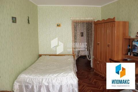 1-комнатная квартира 44 кв.м. , п.Киевский, г.Москва - Фото 4