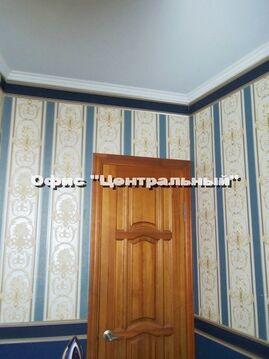 4-комн. кв. , сжм, пр. Королева - Фото 4