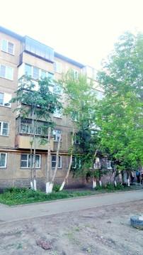 3 комнатная квартира на Гагарина