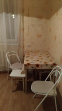 Сдам квартиру в Щелково - Фото 2