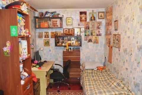 Квартира в Южном районе - Фото 2