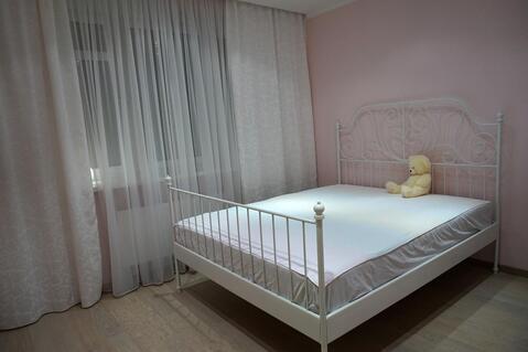 Готовая к проживанию 2-комнатная квартира ЖК Мечта, север Подмосковья - Фото 4