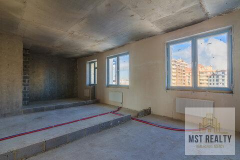 Трехкомнатная квартира в ЖК Березовая роща. Видное - Фото 4