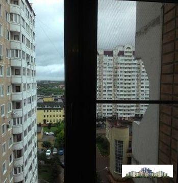 Двухкомнатная квартира в мкр. Северный. - Фото 2