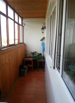 Продается 1-комнатная квартира в САО - Фото 3