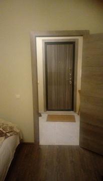 Продается 2 ком квартира в Ново-Переделкино. Квартира с ремонтом и . - Фото 3