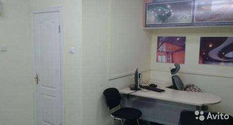 Продается Офис. , Иркутск город, Байкальская улица 295/1 - Фото 4
