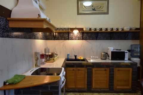 3-комнатная квартира, Гурзуф, новый дом - Фото 2