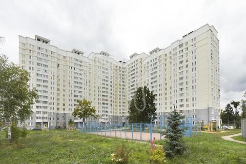 Продаю 3-комн. квартиру 40 м2 в Зеленограде к 2028 - Фото 2