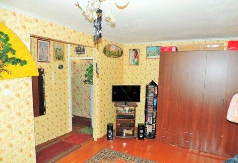 2-комнатная квартира, г. Серпухов, ул. Физкультурная, р-н Ногина - Фото 1