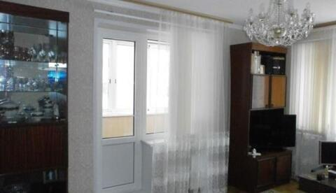 Продажа квартиры, Подольск, Ул. Мраморная - Фото 3