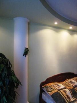 1-но комнатная квартира по ул.Щорса - Фото 5