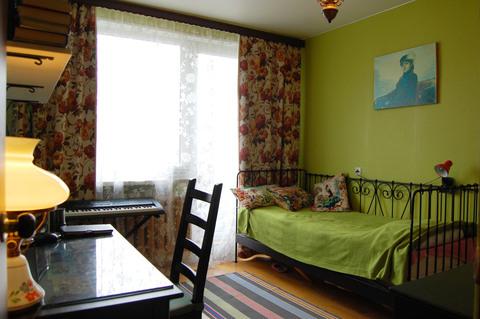 Продаётся двухкомнатная квартира 51 кв.м с ремонтом в Хапо Ое - Фото 5