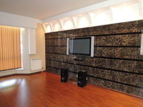 Продам загородный коттедж, расположенный в жилом районе Лесная Поляна. - Фото 4