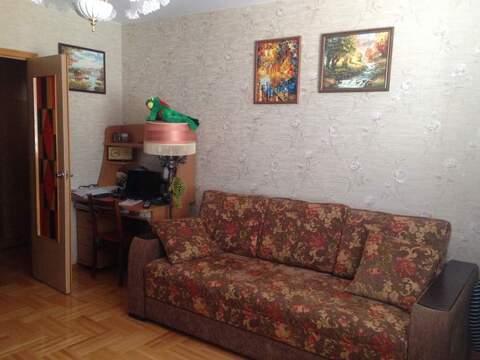 Продаю 2-комн. квартиру 52 м2, м.Фили - Фото 5