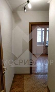 Продажа квартиры, м. Каховская, Ул. Каховка - Фото 3