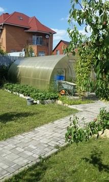 Дом в Климовске - Фото 3