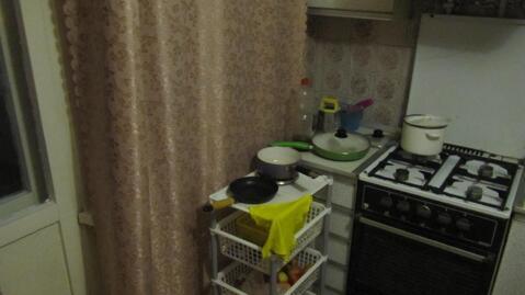 2х комнатная квартира в городе 52 кв.м. № Г-0719. - Фото 5