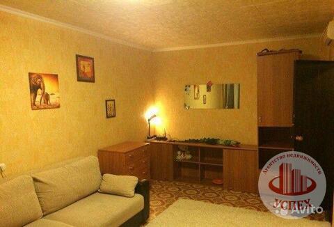 1-комнатная квартира на улице химиков дом 35. - Фото 2