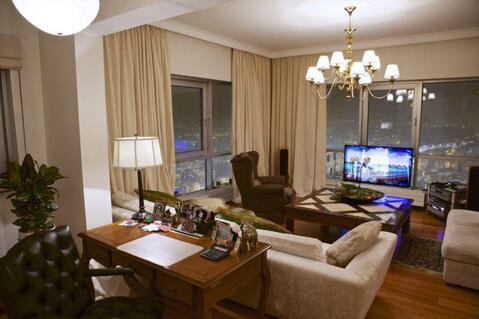 1 200 000 €, Продажа квартиры, Купить квартиру Рига, Латвия по недорогой цене, ID объекта - 313137000 - Фото 1