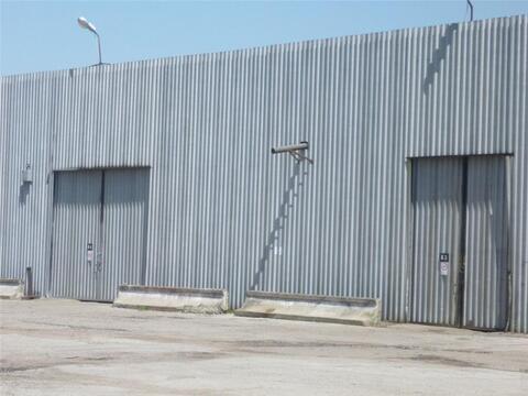 Аренда производственного помещения - Фото 3