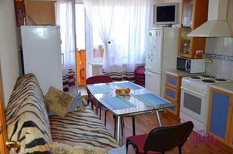 Продается 2-к квартира, г.Одинцово, внииссок, ул.Березовая, д.6 - Фото 3