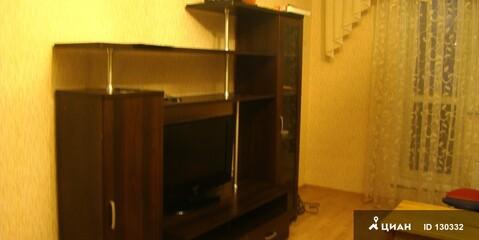 3 комнатная квартира Вокзальная ул. - Фото 5