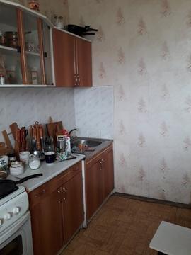 3 комнатная квартира пгт Белоозеский - Фото 2